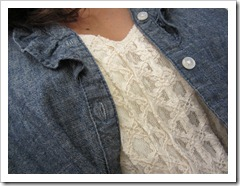 lace_dress_chambray_top 013