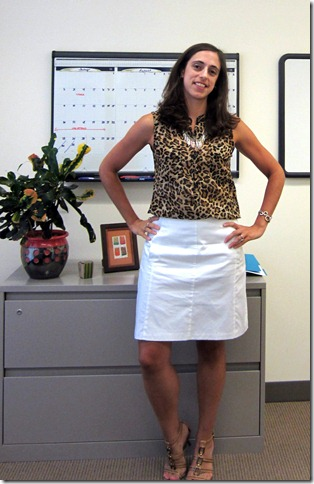 leopard_blouse_white_skirt 005