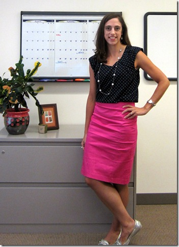 pink_skirt_polka_dot_top 001
