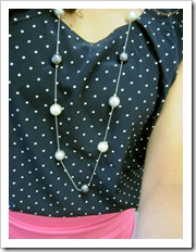 pink_skirt_polka_dot_top 009