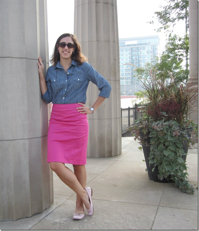 polka_dot_chambray_pink_skirt 002_edit