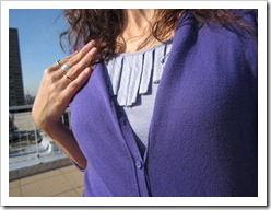 printed_skirt_purple_cardigan 010