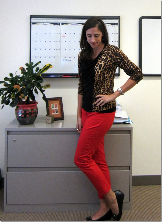 red_pants_brown_leopard 007