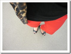 red_pants_brown_leopard 014