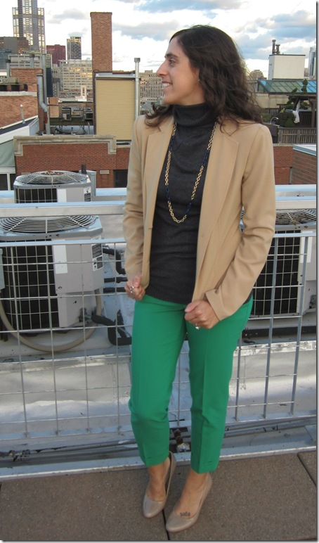 green_pants_camel_blazer 005
