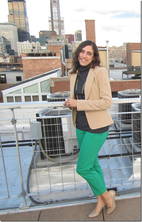 green_pants_camel_blazer 006