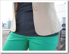 green_pants_camel_blazer 011