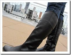 jeans_chambray_black 012