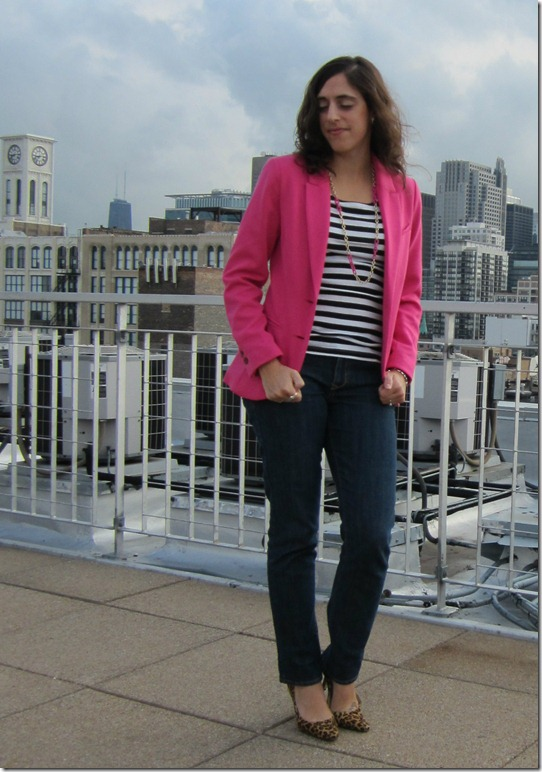 pink_blazer_stripes 002