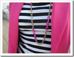pink_blazer_stripes 008