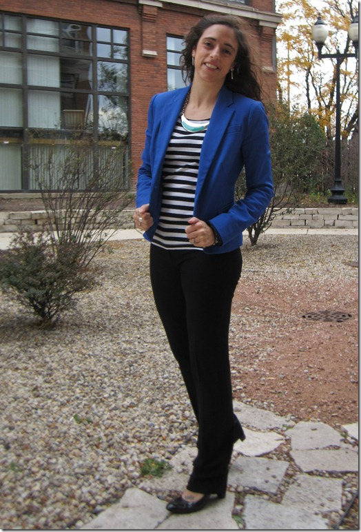 blue_blazer_striped_top 005