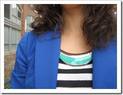 blue_blazer_striped_top 008
