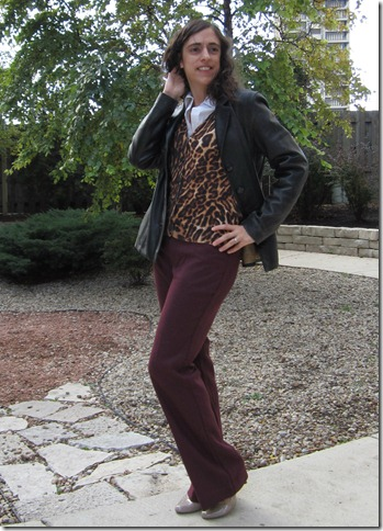 burgundy_pants_leopard 001
