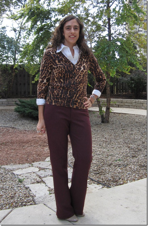 burgundy_pants_leopard 005
