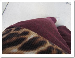 burgundy_pants_leopard 009