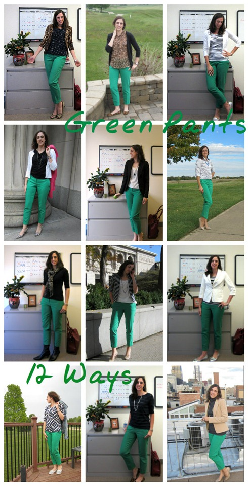green_pants_12_ways