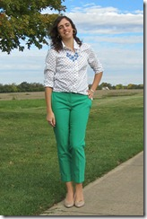 green_pants_polka_dots 042