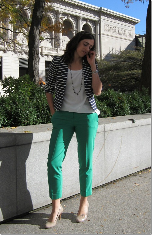 green_pants_striped_jacket 001