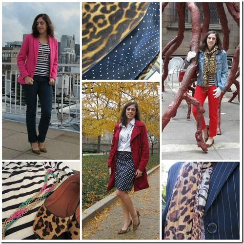 leopard_collage