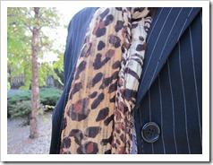 pinstripe_blazer_leopard_scarf 016 (8)