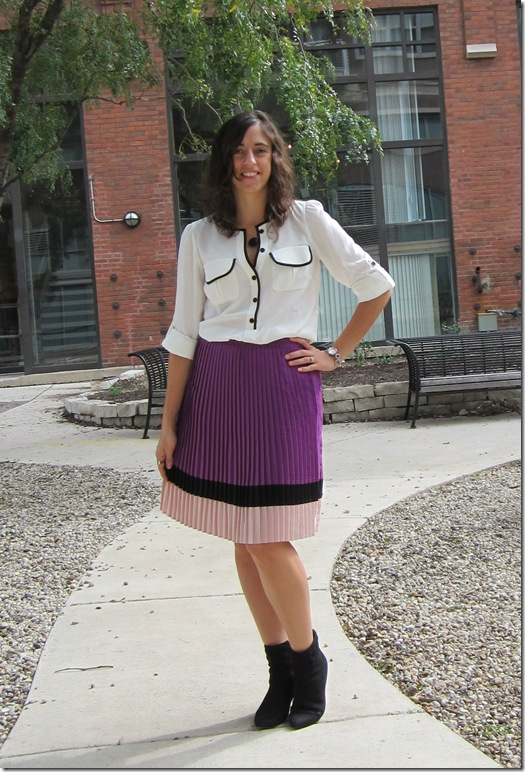 pleated_skirt_blouse 003
