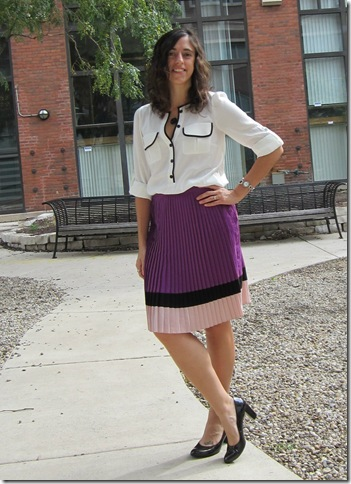 pleated_skirt_blouse 004