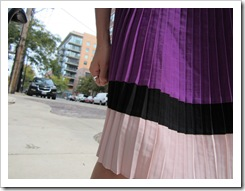 pleated_skirt_blouse 011