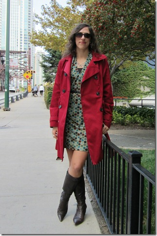 polka_dot_dress_brown_boots 006