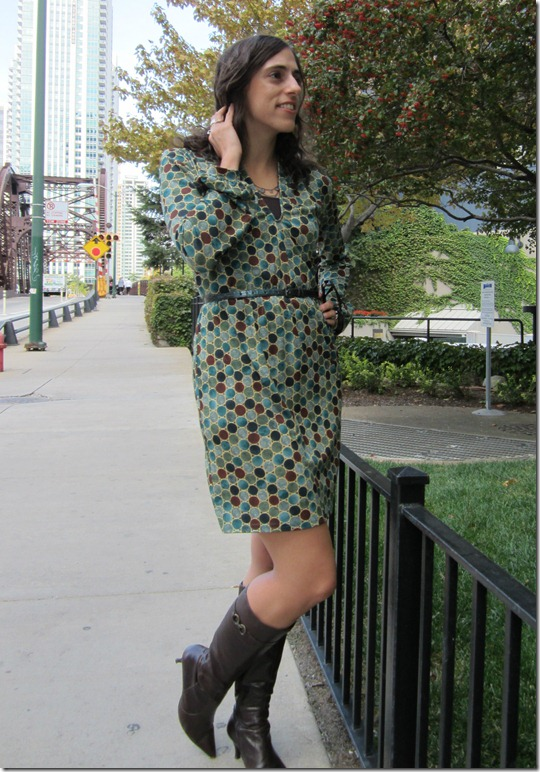 polka_dot_dress_brown_boots 009