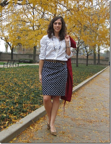 polka_dot_skirt 011