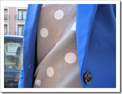 polka_dots_blue_blazer 004