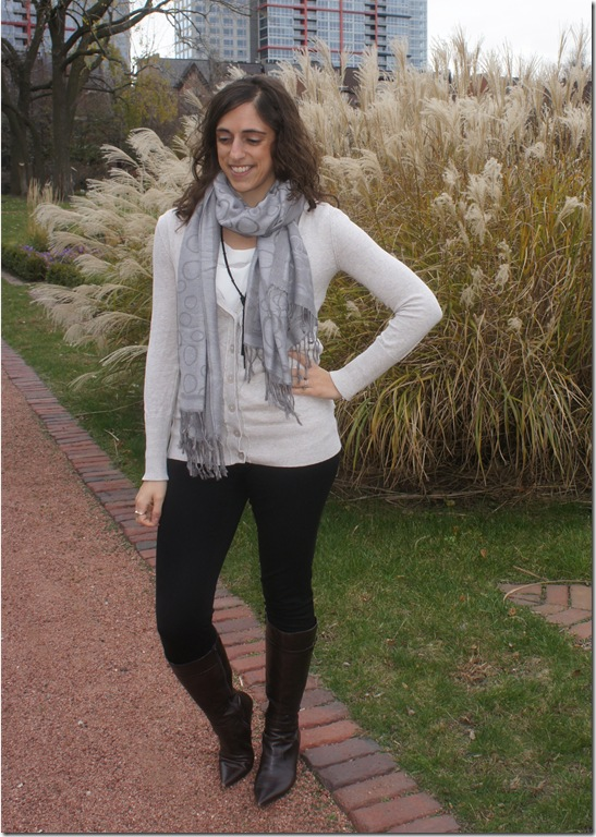 black_pants_brown_boots_oatmeal_cardigan (3)