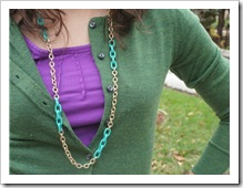 burgundy_pants_green_cardigan (7)