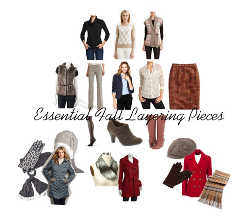 essential_fall_layering_pieces