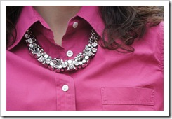 pink_blouse_jeans (8)
