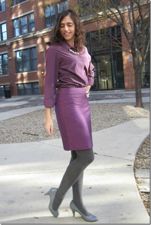 purple_skirt_purple_blouse 010
