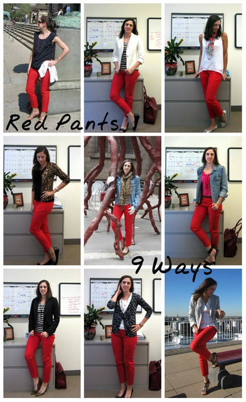 red_pants_9_ways