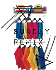 sunday_remix_icon